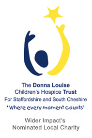 Wider Impact's