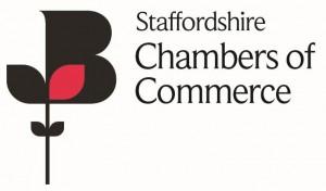 Staffordshire Chamber logo(W) (2)