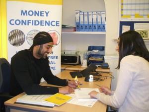 rsz_money_confidence