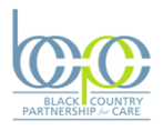 Logo BCPC
