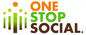 One Stop Social