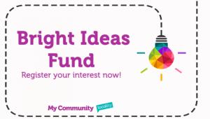 Bright-Ideas-Fund