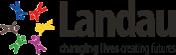 landau-logo1