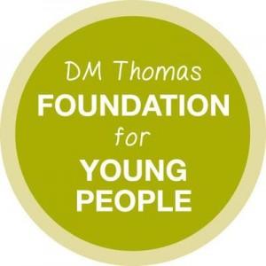 DM Thomas