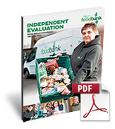 foodbank-report-cover