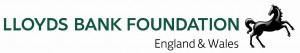 Lloyds Foundation EW colour (1)