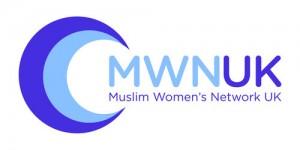 MWN_CMYK