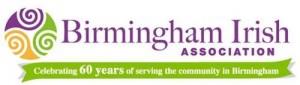 rsz_birmingham_irish_assoc