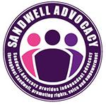 sandwell-advocacy-website-logo2
