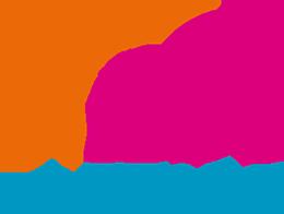 ynotaspire-logo